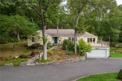 106 BOONE CIR, Westbrook, CT 06498 - Photo 2