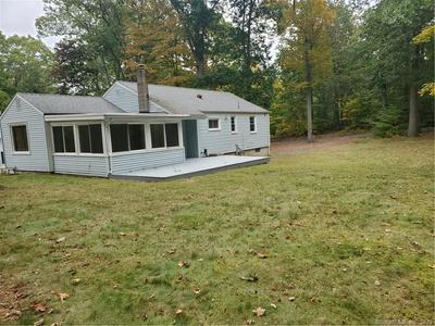 86 SHORE DR, Guilford, CT 06437 - Photo 2