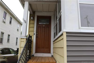 1142 BOULEVARD, West Hartford, CT 06119 - Photo 2