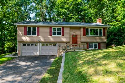 16 FOREST LN, Ledyard, CT 06335 - Photo 2