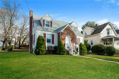 56 SEARS ST, Middletown, CT 06457 - Photo 2