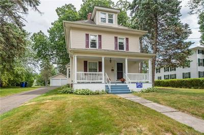 30 BROAD ST, Wethersfield, CT 06109 - Photo 1