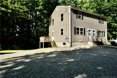 320 DR FOOTE RD # R, Colchester, CT 06415 - Photo 1