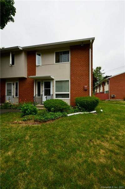 149 CENTERBROOK RD, Hamden, CT 06518 - Photo 1