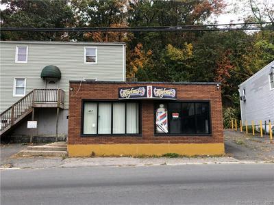1407 N MAIN ST, Waterbury, CT 06704 - Photo 1