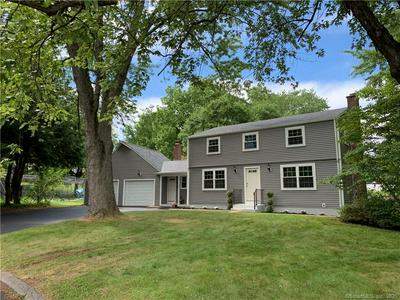 5 POLK DR, Enfield, CT 06082 - Photo 1