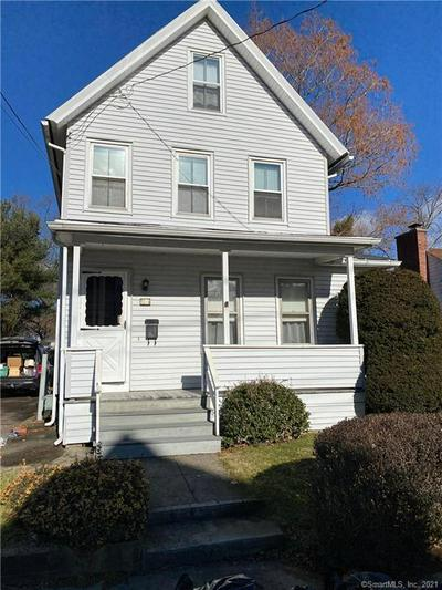 21 FOREST AVE, Ansonia, CT 06401 - Photo 2