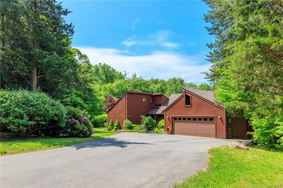 14 SAW MILL DR, Ledyard, CT 06339 - Photo 2