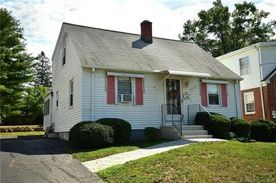 34 GIDDINGS ST, Hartford, CT 06106 - Photo 1