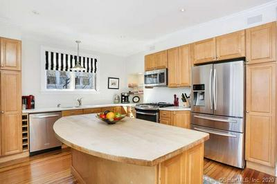 179 CONNECTICUT AVE, Greenwich, CT 06830 - Photo 2