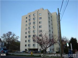 51 SCHUYLER AVE APT 2E, Stamford, CT 06902 - Photo 1