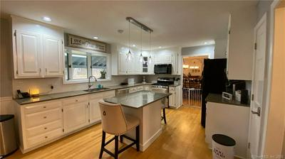 11 COVEY XING, GUILFORD, CT 06437 - Photo 2