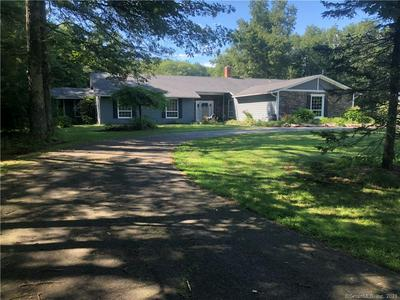 151 UPPER HAMPDEN RD, Unknown MA City, MA 01057 - Photo 1