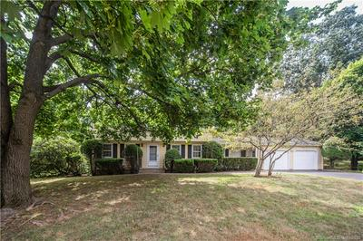 34 CARRIAGE DR, Cheshire, CT 06410 - Photo 1