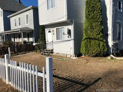 84 VILLAGE ST APT 1, Vernon, CT 06066 - Photo 2