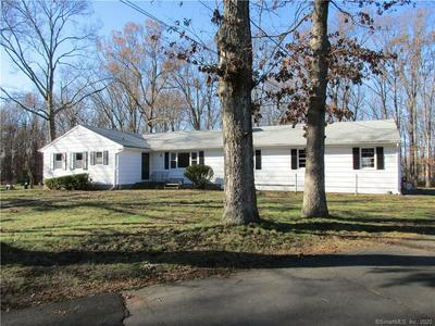 104 RANCHWOOD DR, West Haven, CT 06516 - Photo 2