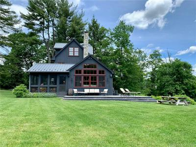 420 W RIVER RD, Barkhamsted, CT 06063 - Photo 2