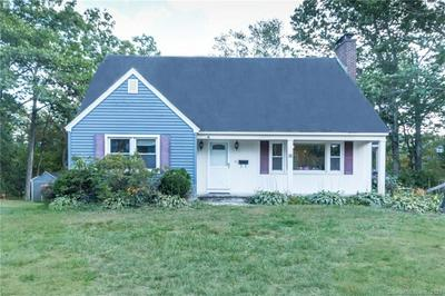 15 LESLIE ST, Plymouth, CT 06786 - Photo 1