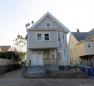 211 COLEMAN ST, Bridgeport, CT 06604 - Photo 2