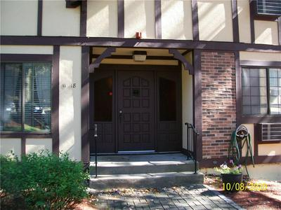 125 WARNER HILL RD UNIT 18, Stratford, CT 06614 - Photo 1