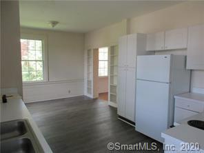 17 TAYLOR AVE # A, Bethel, CT 06801 - Photo 2