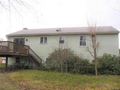 78 WOODMERE RD, Waterbury, CT 06705 - Photo 2