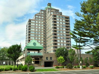 235 E RIVER DR APT 1101, East Hartford, CT 06108 - Photo 1