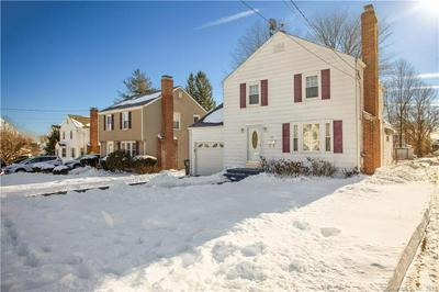 29 TAYLOR RD, West Hartford, CT 06110 - Photo 2