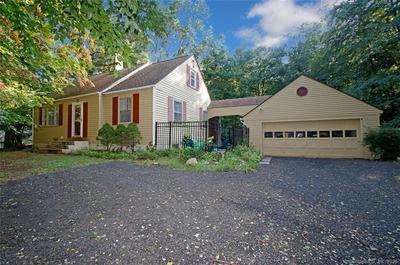 697 LAMBERT RD, Orange, CT 06477 - Photo 1