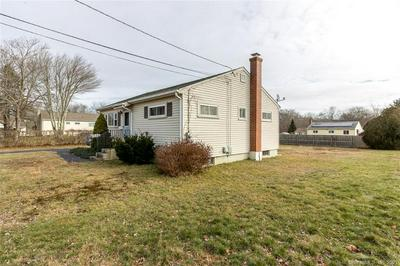 3 THRUSH ST, Waterford, CT 06385 - Photo 1