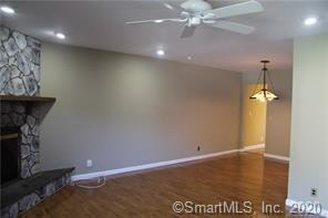 202 SOUNDVIEW AVE UNIT 17, STAMFORD, CT 06902 - Photo 2