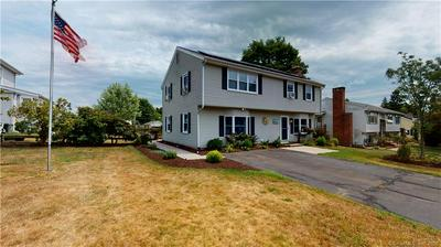 9 FORD ST, Southington, CT 06489 - Photo 1