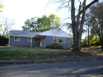 48 FORD ST, Ansonia, CT 06401 - Photo 1