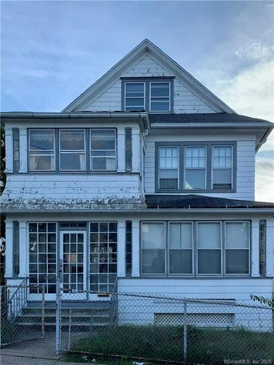 167 COLEMAN ST # 169, Bridgeport, CT 06604 - Photo 2