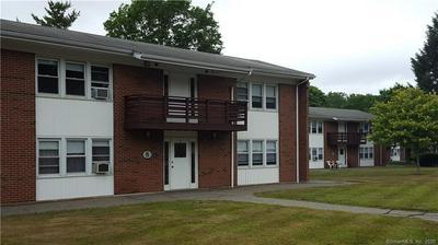 12 SIMEON RD # 12D, Bethel, CT 06801 - Photo 1