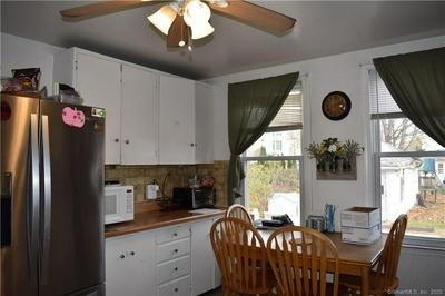 70 WESTFIELD AVE, Ansonia, CT 06401 - Photo 2