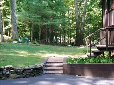 46 OLD COUNTY RD, Barkhamsted, CT 06063 - Photo 2