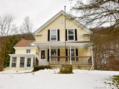421 N MAIN ST, Winchester, CT 06098 - Photo 1