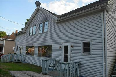 83 MAIN ST, Sterling, CT 06377 - Photo 2