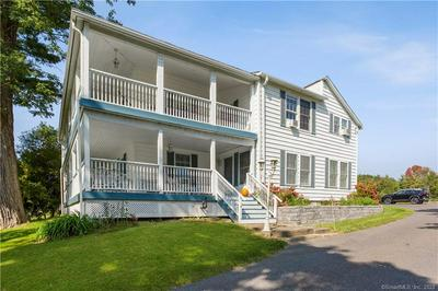131 E CANAAN RD, North Canaan, CT 06018 - Photo 2