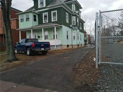 480 FRANKLIN AVE, Hartford, CT 06114 - Photo 1