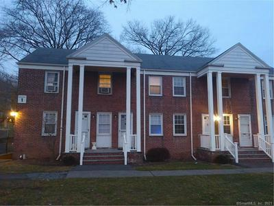2475 SUMMER ST APT 1C, Stamford, CT 06905 - Photo 1