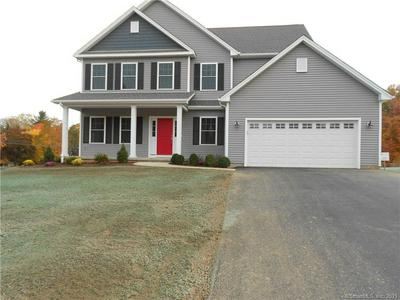 2 MILE LN, Middletown, CT 06457 - Photo 1