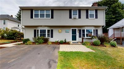 9 FORD ST, Southington, CT 06489 - Photo 2