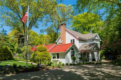 8 WATERSIDE TER, Westport, CT 06880 - Photo 1