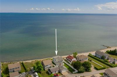 4 SEA LN, Old Saybrook, CT 06475 - Photo 2