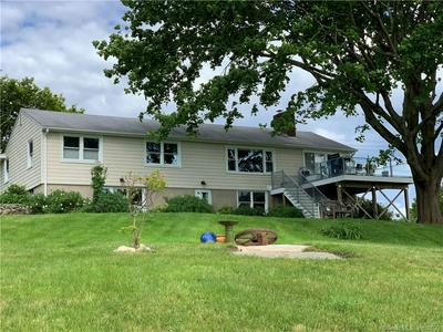 20 WILCOX RD, Stonington, CT 06378 - Photo 1