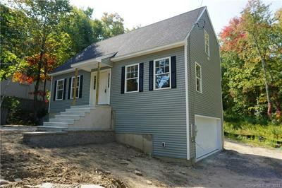 211 CHARTER RD, Tolland, CT 06084 - Photo 2