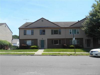 805 GARFIELD AVE APT C, Bridgeport, CT 06606 - Photo 1