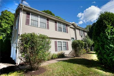 6 KING ST, Plymouth, CT 06786 - Photo 1